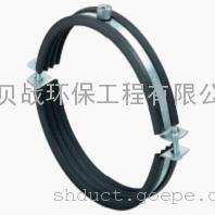 管箍吊环、管道吊环,管道抱箍