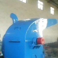 新款优质稻草粉碎机、秸杆类粉碎机、花生壳粉碎机、