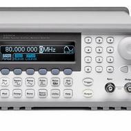 33250A美国安捷伦函数/任意波形信号发生器