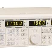 MAK6630日本目黑音频分析仪