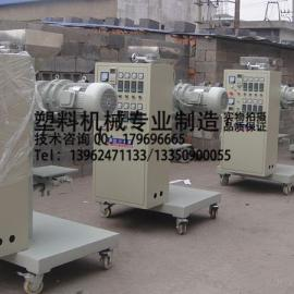 SJ25单螺杆挤出机|锥形单螺杆挤出机|高产量单螺杆挤出机