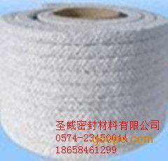 有尘石棉带石棉绳