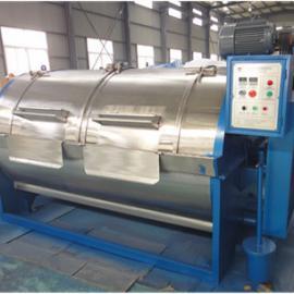 天津工业水洗机价格/大型水洗机报价