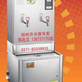 郑州电热开水器净水器安装 郑州开水器推荐