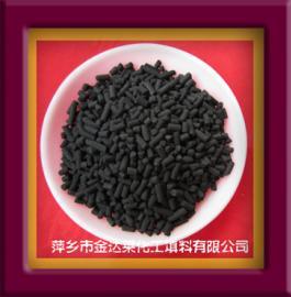 JTS煤质活性炭脱硫剂系列