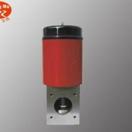 DDC-JQ型电磁真空带充气阀,真空电磁阀