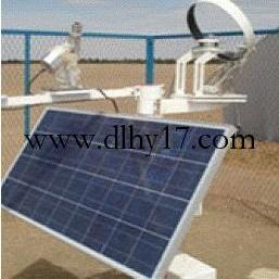 CH-SFD 太阳能发电测试系统