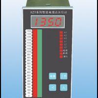 XZY-25型智能�接�c水位�