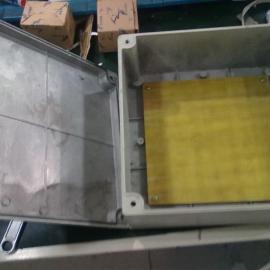 BJX51防爆接线箱,防爆分线箱厂家