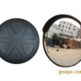 广州停车场设施,广角镜,反光镜,凸面镜,转角镜,凸镜拐角镜