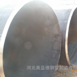 大口径钢管