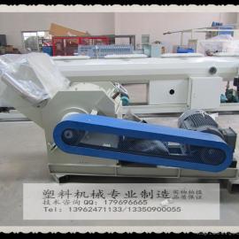磨粉机电机|SMF400磨粉机|PVC管材磨粉机