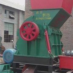 南京大型专业金属破碎机厂家及价格