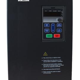 供水控制专用高性能矢量变频器 一拖多