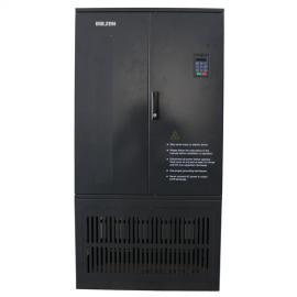 BV3600供水控制专用变频器|一体柜