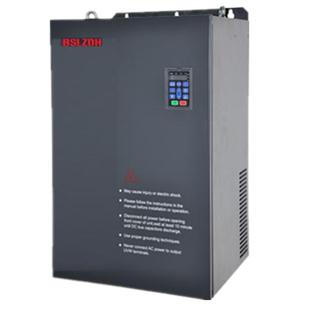 专用矢量变频器-变频器-造纸机专用变频器