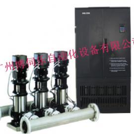 环保节能供水专用变频器