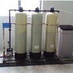 酒业软化水设备