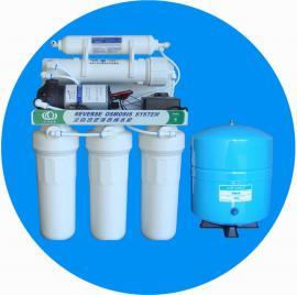 广西家用净水器厂价直销,柳州鑫煌净水公司