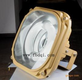 防水防尘防震泛光灯,200w无极灯泛光灯