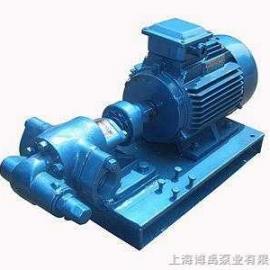 齿轮泵|齿轮式输油泵