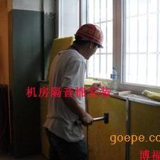 陕西墙体隔音材料的使用方法及注意事项