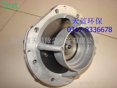 asco直角脉冲电磁阀-asco脉冲电磁阀-asco-电磁阀图片