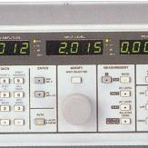 全新VP7723D日本LEVEAR音�l分析�x