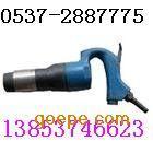 C8气铲,风铲,铲钎,气铲价格,生产厂家,多种型号气铲