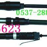D6捣固机,捣固机型号,价格,气动捣固机,捣固机适用范围