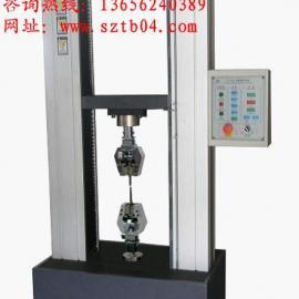 上海镙丝铆钉拉力测试机厂商严把质量门