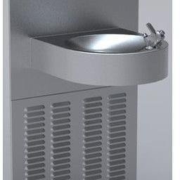 陕西公共饮水台不锈钢直饮水嵌入式直饮水机