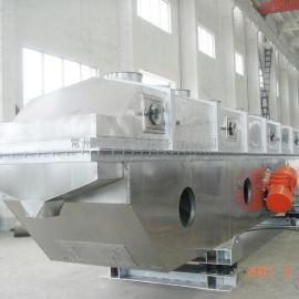 酒石酸钾专用干燥机