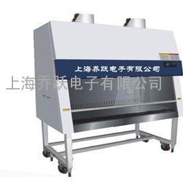 二级BHC-1300IIB2生物安全柜