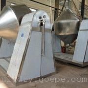 专业定制:香兰素干燥机,香兰素烘干机,香料干燥设备