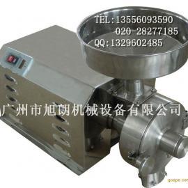 供应HK-820五谷杂粮磨粉机直销厂家、活动价格、全国最低