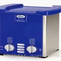 Elma超声波清洗器S450H