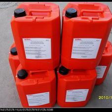 内蒙古莱宝真空泵油|GS77真空泵油
