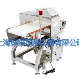 优质上海CY-SP食品探测仪&食品金属探测仪