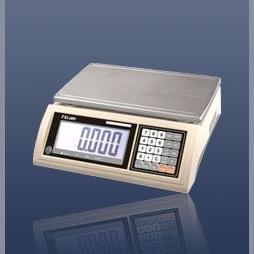 T-Scale台衡精密测控JW电子台秤