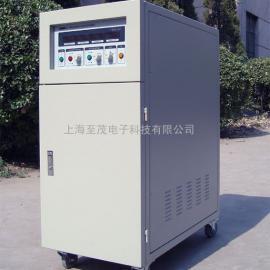产品60HZ老化测试设备