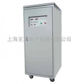 发电机模拟交流负载箱