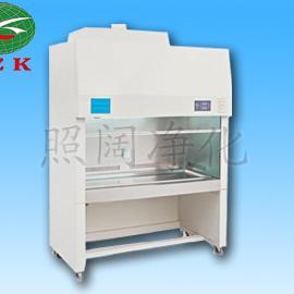 ZZK安徽水平洁净工作台