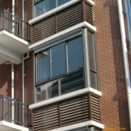 泰州锌钢百叶窗厂家,空调装饰百叶窗安装方法咨询电话
