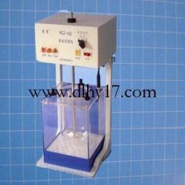 CHRCZ-1A单杯药物溶出度仪