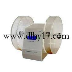 CHCJY-300C智能片剂脆碎度测定仪