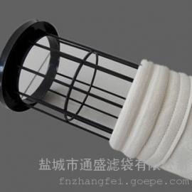 除尘布袋生产厂家|优质除尘滤袋