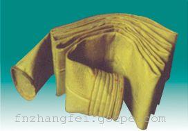 耐高温布袋�蚋呶鲁�尘袋