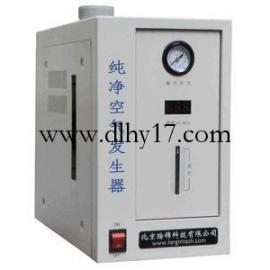 CH-AT2000纯净空气发生器