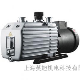 莱宝真空泵|D40C双级旋片泵